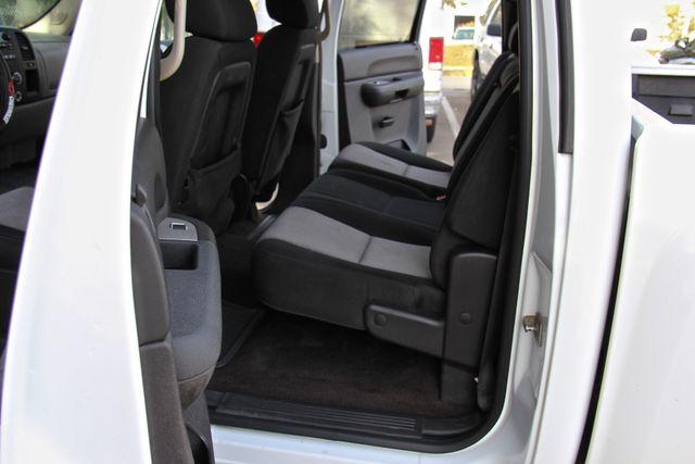 2008 Chevrolet Silverado 1500 LS Reseda, CA 19