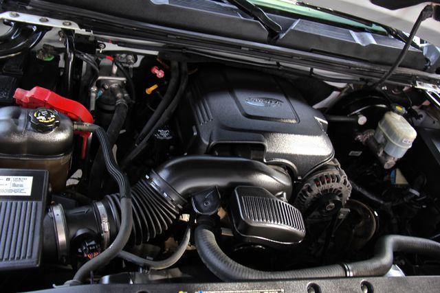 2008 Chevrolet Silverado 1500 LS Reseda, CA 25