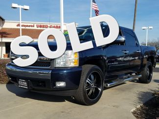 2008 Chevrolet Silverado 1500 LT w/1LT | San Luis Obispo, CA | Auto Park Superstore in San Luis Obispo CA