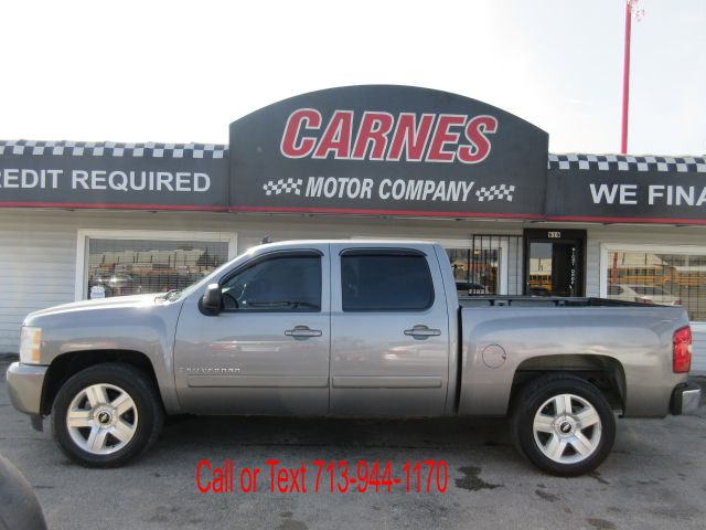 2008 Chevrolet Silverado , PRICE SHOWN IS THE DOWN PAYMENT south houston, TX 0