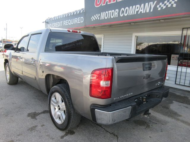 2008 Chevrolet Silverado , PRICE SHOWN IS THE DOWN PAYMENT south houston, TX 2