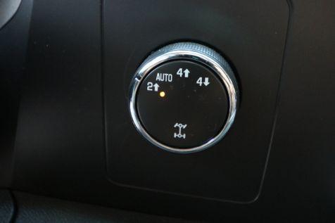 2008 Chevrolet Silverado 1500 LT | Tallmadge, Ohio | Golden Rule Auto Sales in Tallmadge, Ohio