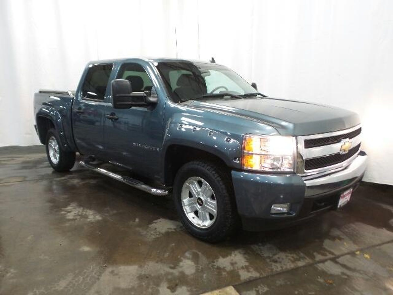 and photo chevrolet sale sarchione randolph vehicles vehiclesearchresults vehicle for in new used silverado oh