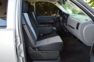 2008 Chevrolet Silverado 1500 LS Walker, Louisiana 15