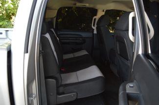 2008 Chevrolet Silverado 1500 LS Walker, Louisiana 14