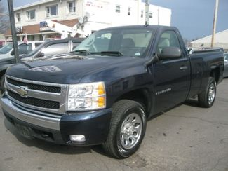 2008 Chevrolet Silverado 1500 LT w1LT  city CT  York Auto Sales  in , CT