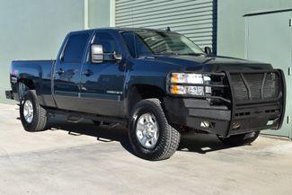 2008 Chevrolet Silverado 2500 LTZ | Arlington, TX | Lone Star Auto Brokers, LLC-[ 2 ]