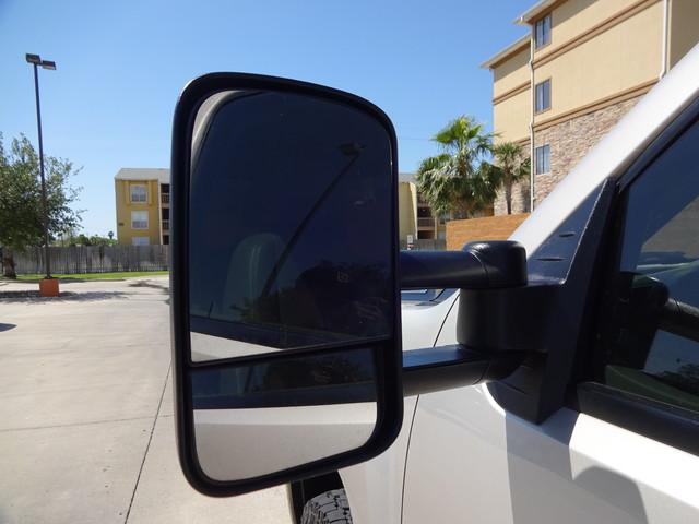 2008 Chevrolet Silverado 2500HD Work Truck Corpus Christi, Texas 13