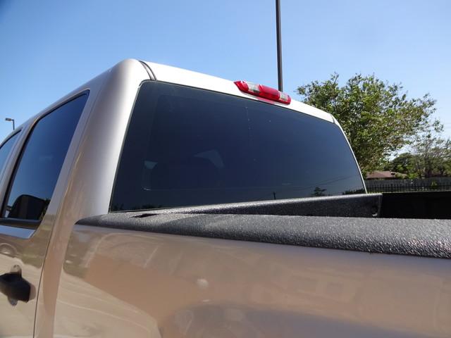 2008 Chevrolet Silverado 2500HD Work Truck Corpus Christi, Texas 9