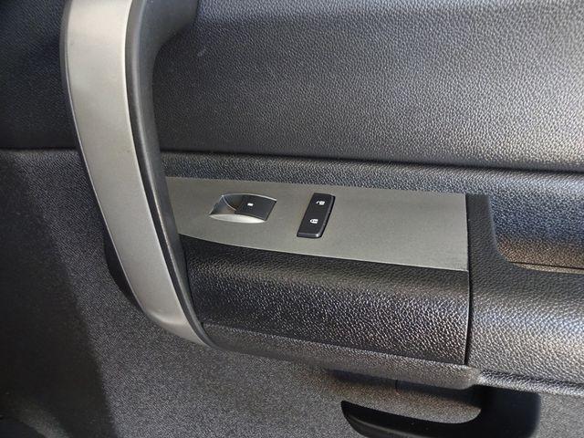 2008 Chevrolet Silverado 2500HD LT w/1LT Corpus Christi, Texas 36
