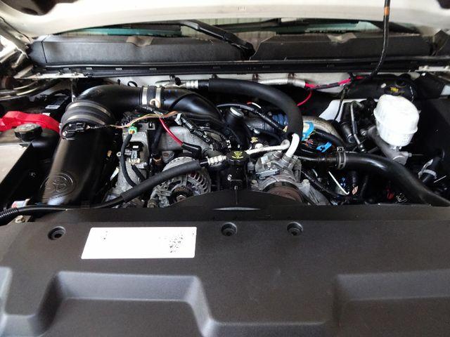 2008 Chevrolet Silverado 2500HD LT w/1LT Corpus Christi, Texas 15