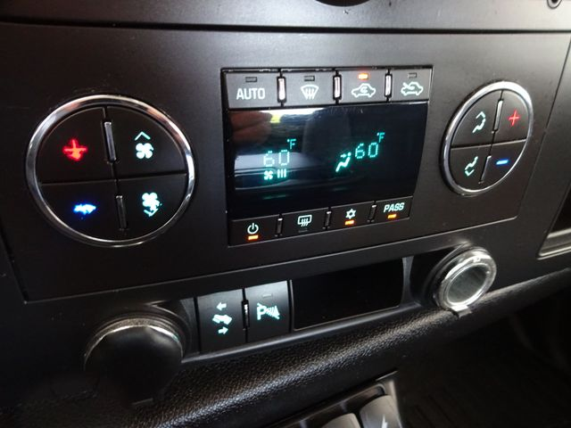 2008 Chevrolet Silverado 2500HD LT w/1LT Corpus Christi, Texas 38