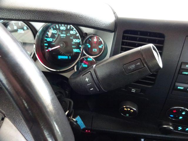 2008 Chevrolet Silverado 2500HD LT w/1LT Corpus Christi, Texas 45