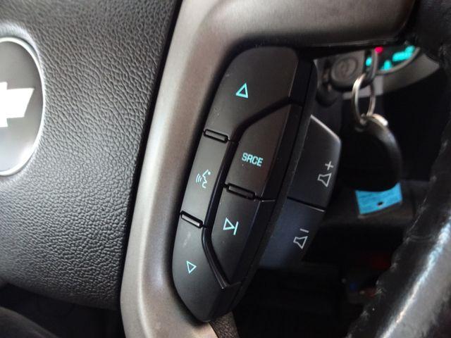 2008 Chevrolet Silverado 2500HD LT w/1LT Corpus Christi, Texas 47