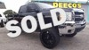 2008 Chevrolet Silverado 2500HD Lifted Duramx Diesel 4x4 Fort Pierce, FL