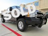 2008 Chevrolet Silverado 2500 HD LTZ Crew 4X4 6.6L Duramax Diesel Allison Auto Fulshear, Texas