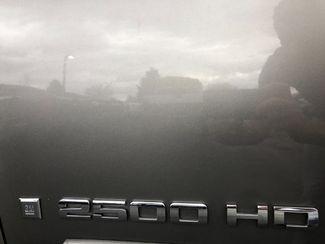 2008 Chevrolet Silverado 2500HD LT w/1LT LINDON, UT 26