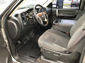 2008 Chevrolet Silverado 2500HD LT w/1LT LINDON, UT 27