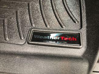2008 Chevrolet Silverado 2500HD LT w/1LT LINDON, UT 31