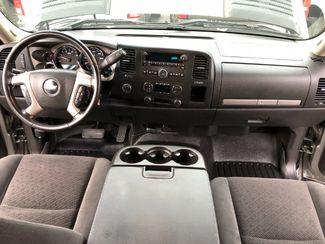 2008 Chevrolet Silverado 2500HD LT w/1LT LINDON, UT 32