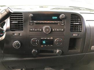 2008 Chevrolet Silverado 2500HD LT w/1LT LINDON, UT 33