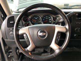 2008 Chevrolet Silverado 2500HD LT w/1LT LINDON, UT 34