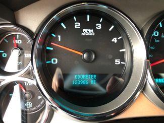 2008 Chevrolet Silverado 2500HD LT w/1LT LINDON, UT 35