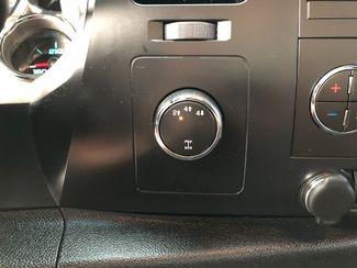 2008 Chevrolet Silverado 2500HD LT w/1LT LINDON, UT 36