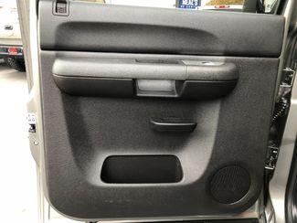 2008 Chevrolet Silverado 2500HD LT w/1LT LINDON, UT 38