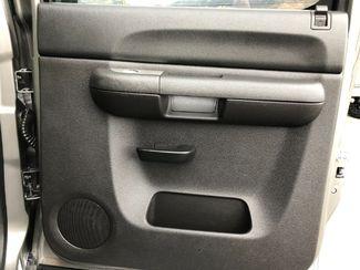 2008 Chevrolet Silverado 2500HD LT w/1LT LINDON, UT 39