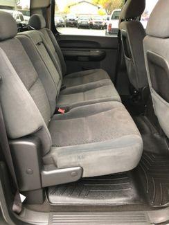 2008 Chevrolet Silverado 2500HD LT w/1LT LINDON, UT 40
