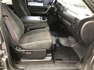 2008 Chevrolet Silverado 2500HD LT w/1LT LINDON, UT 42
