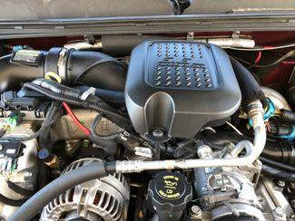 2008 Chevrolet Silverado 2500HD LTZ LINDON, UT 14