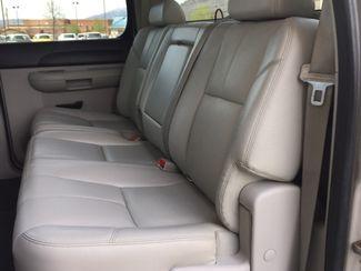 2008 Chevrolet Silverado 2500HD LT w/1LT LINDON, UT 11