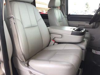 2008 Chevrolet Silverado 2500HD LT w/1LT LINDON, UT 15