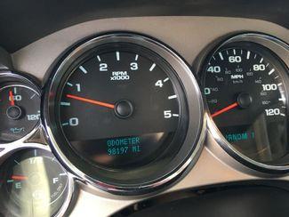 2008 Chevrolet Silverado 2500HD in , Montana