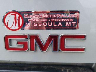 2008 Chevrolet Silverado 2500HD LTZ  city Montana  Montana Motor Mall  in , Montana