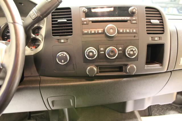 2008 Chevrolet Silverado 2500HD LT w/1LT Roscoe, Illinois 23
