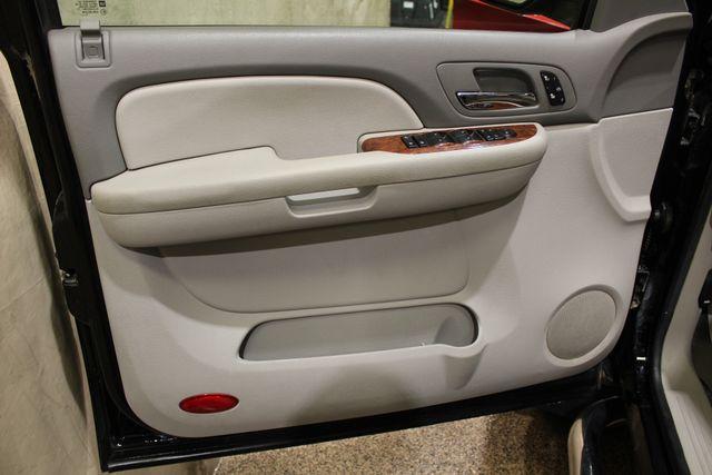2008 Chevrolet Silverado 2500HD LTZ Roscoe, Illinois 29