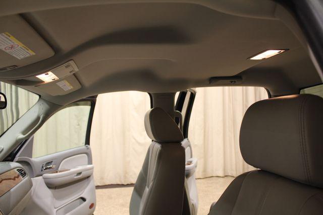 2008 Chevrolet Silverado 2500HD LTZ Roscoe, Illinois 18