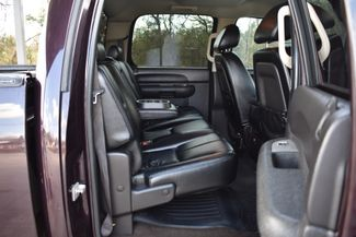 2008 Chevrolet Silverado 2500HD LT w/1LT Walker, Louisiana 12