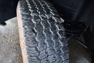 2008 Chevrolet Silverado 2500HD Work Truck Walker, Louisiana 16