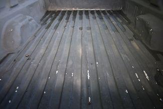 2008 Chevrolet Silverado 2500HD Work Truck Walker, Louisiana 8