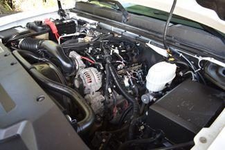2008 Chevrolet Silverado 2500HD Work Truck Walker, Louisiana 21