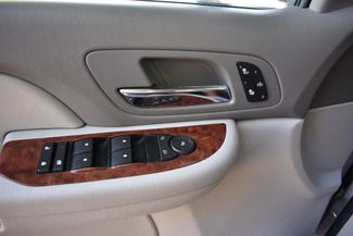 2008 Chevrolet Silverado 2500HD LTZ Walker, Louisiana 7