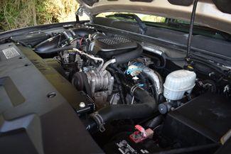 2008 Chevrolet Silverado 2500HD LTZ Walker, Louisiana 17