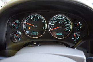 2008 Chevrolet Silverado 2500HD LTZ Walker, Louisiana 10