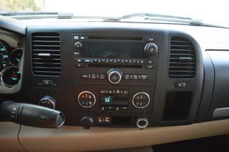 2008 Chevrolet Silverado 3500 LT Walker, Louisiana 12