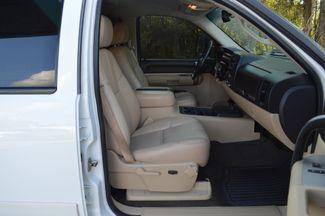 2008 Chevrolet Silverado 3500 LT Walker, Louisiana 14