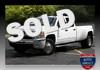 2008 Chevrolet Silverado 3500HD DRW LT w/1LT Mooresville , NC